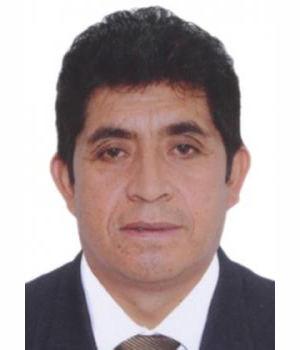 MARIANO FELIPE RUIZ ROJAS