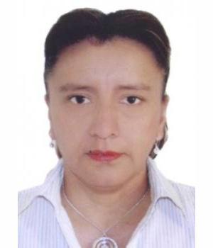 MARINA CHAVEZ RAMIREZ