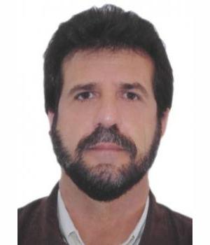 MARIO JOSE ALTUNA DONOFRIO