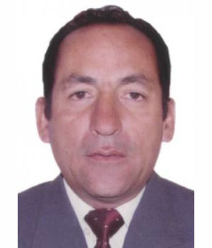 MARIO PELAEZ TORREJON