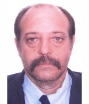 MARLON ERICK RUIZ GONZALEZ MANTERO