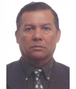MARTIN BERNARDO FRANCISCO VIDAURRE GARCIA