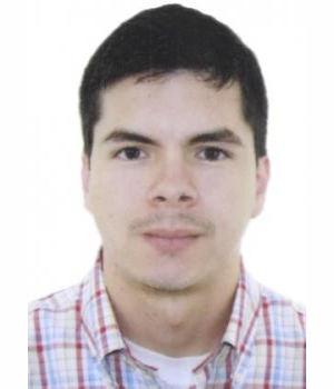 MARTIN JOSE PALOMINO CORDOVA