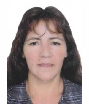 MARTINA YSABEL SEPULVEDA SOBRADOS