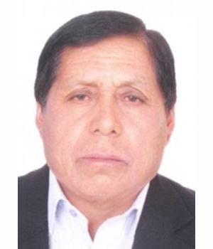 MATEO MACEDO CHAVEZ