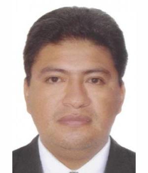 MATIAS ARMANDO PAIVA LLENQUE
