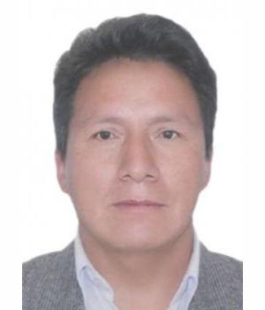 MAURO MAURICIO VILA BEJARANO