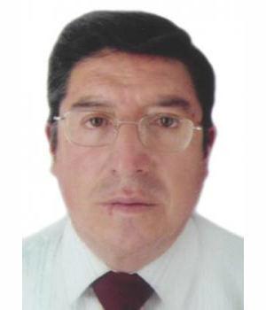 MAVILO ROMERO TORRES