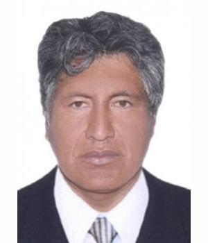 MAXIMO MACHACA BLANCO