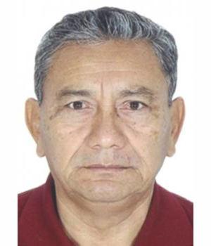 MIGUEL EMILIO PALACIOS ORTIZ