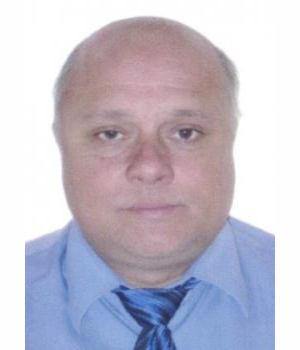 MIGUEL GODOFREDO CUADROS GUEDES