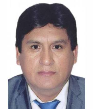 MIGUEL LUIS CHUQUISPUMA CAYCHO