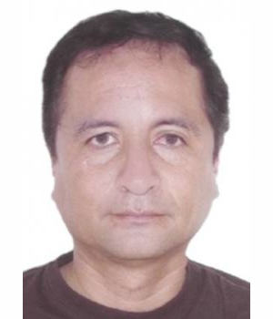 NAPOLEON ROBERTO MARTINEZ MERIZALDE HUATUCO