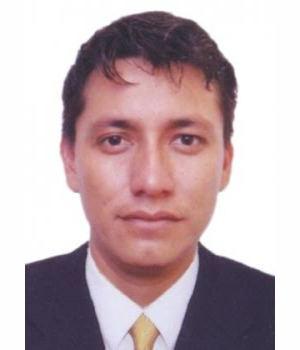 NEIRO MIGUEL CAMPOS DELGADO