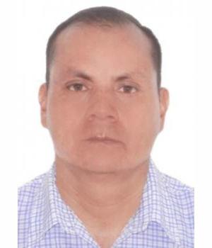 NESTOR ADRIANO CHINGUEL