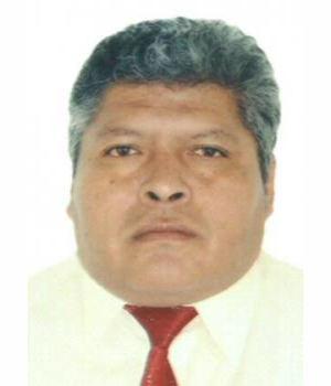 NESTOR ARMANDO PARI GONZALES