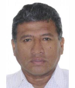 NESTOR CHUMPITAZ HUAPAYA