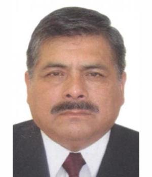 NESTOR LUIS RAMIREZ SALVADOR
