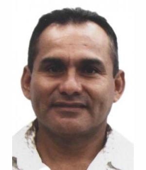 NICOLAS GILBERT CARDENAS URQUIZO