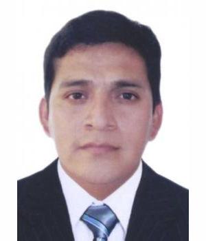 NILTON RAMOS BECERRA