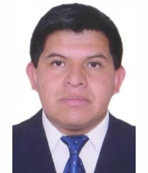 NOE FERMIN ESPINOZA RIVERA