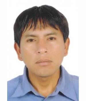 NOLO JUAN CHAVEZ CERNA