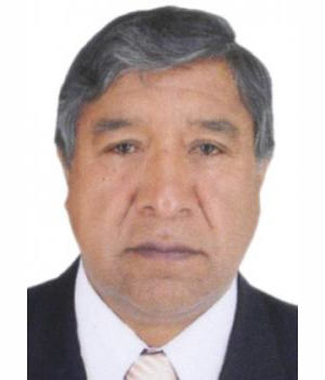 NONATO NUÑEZ TRINIDAD