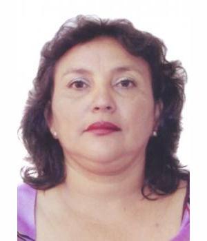NORITH GRANDEZ OLORTEGUI