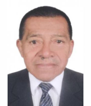 NUMA EZEQUIEL VIZARRETA BERNAOLA