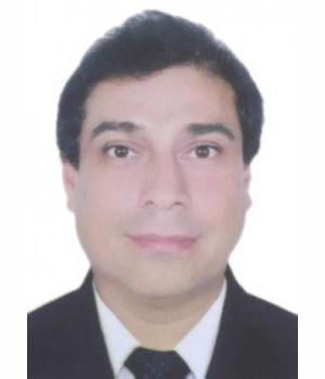 OMAR DAVID MONTORO CASTRO