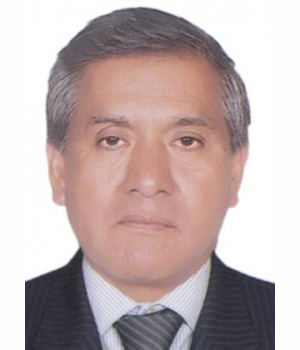 ORIOL DEMETRIO AQUINO PEREZ