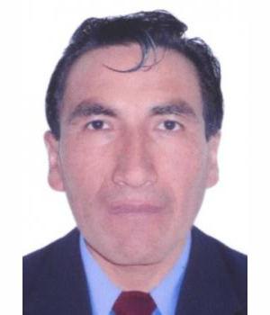 ORLANDO SATURNINO APIAN MARTINEZ