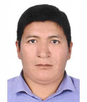 ORLINK CHOQUE VELASQUEZ