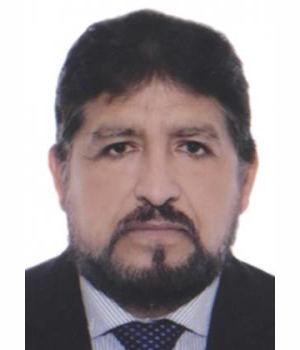OSCAR ARTURO CASTILLO GUEVARA