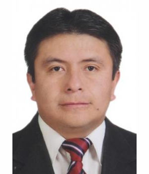 OSCAR DANIEL SUAREZ AGUILAR