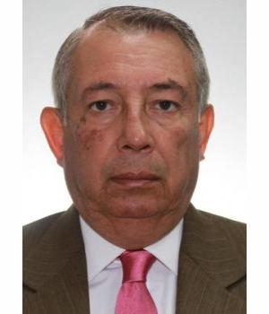 OSCAR EDUARDO BRAVO HOLGUIN