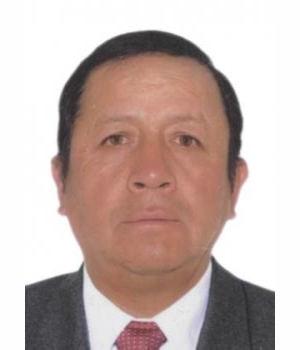 OSCAR MIGUEL VILLACORTA SANCHEZ