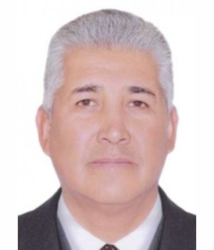 OSCAR WYLLAMS CACERES RODRIGUEZ
