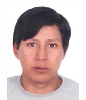 OSVALDO LUIS BRAVO SANCHEZ