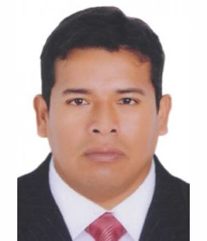 OSWALDO BALTAZAR VELASQUEZ HUARCAYA