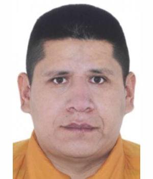 PABLO GAEL HUANCAHUARI MUÑOZ