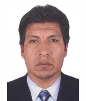 PAULO ROBERTO HURTADO CHAYÑA