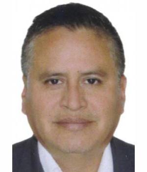 PEDRO ALONSO CARRERA RAMOS