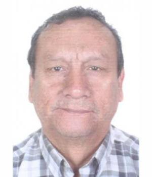 PEDRO BERNARDO CHAMPA TOLEDO
