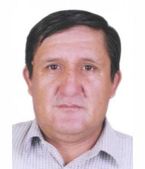 PEDRO JOSUE RIOS VALERA