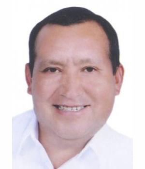 RAMIRO GUZMAN IBAÑEZ