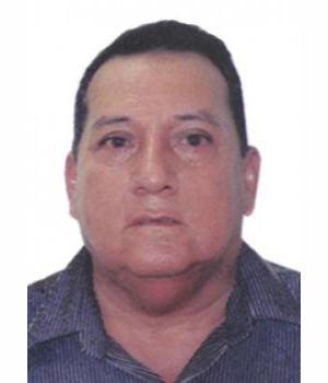 RAMON DONATO SANTILLAN CHAPILLIQUEN