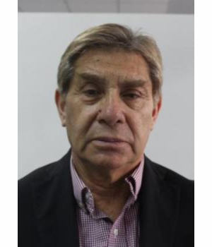 RAMON OSCAR MURILLO SERNA