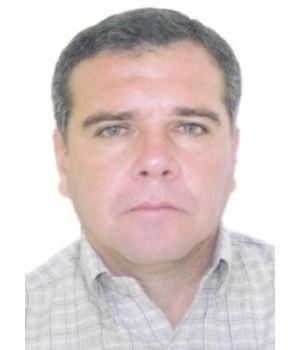 RAUL ISAAC MALASPINA DEL CASTILLO
