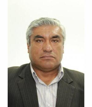 RAUL MARIO ORTIZ RODRIGUEZ